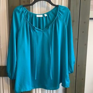 New York & Co Top